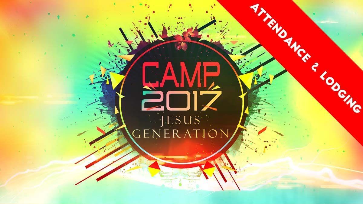 summer-camp-lodging