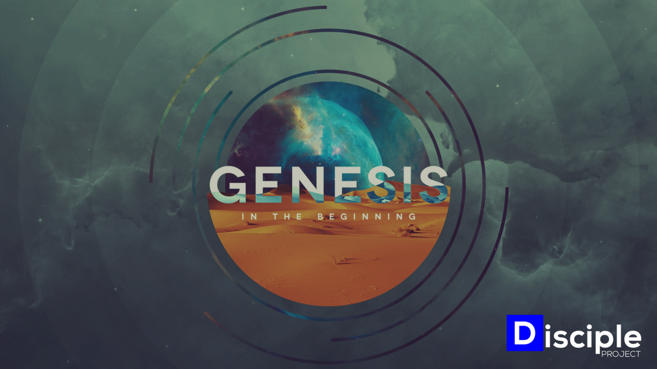 day 3 the pride of life genesis chapter 3 the master s house