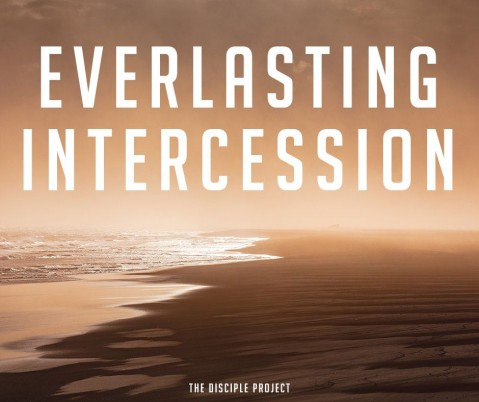 Everlasting Intercession