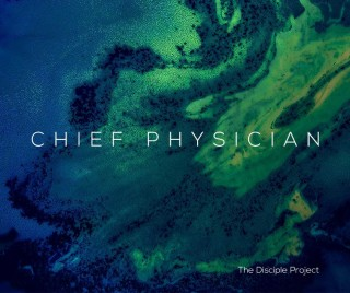 Chief Physician - Numbers 5