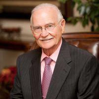 Rev. Don Brumley