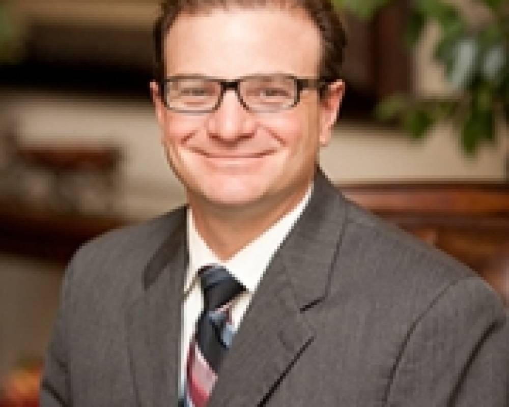 Rev. Thomas B Nunes