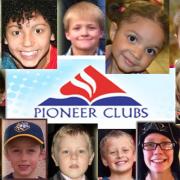 Pioneers Club