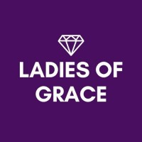 Ladies of Grace - Women's Group