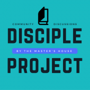 Disciple Project