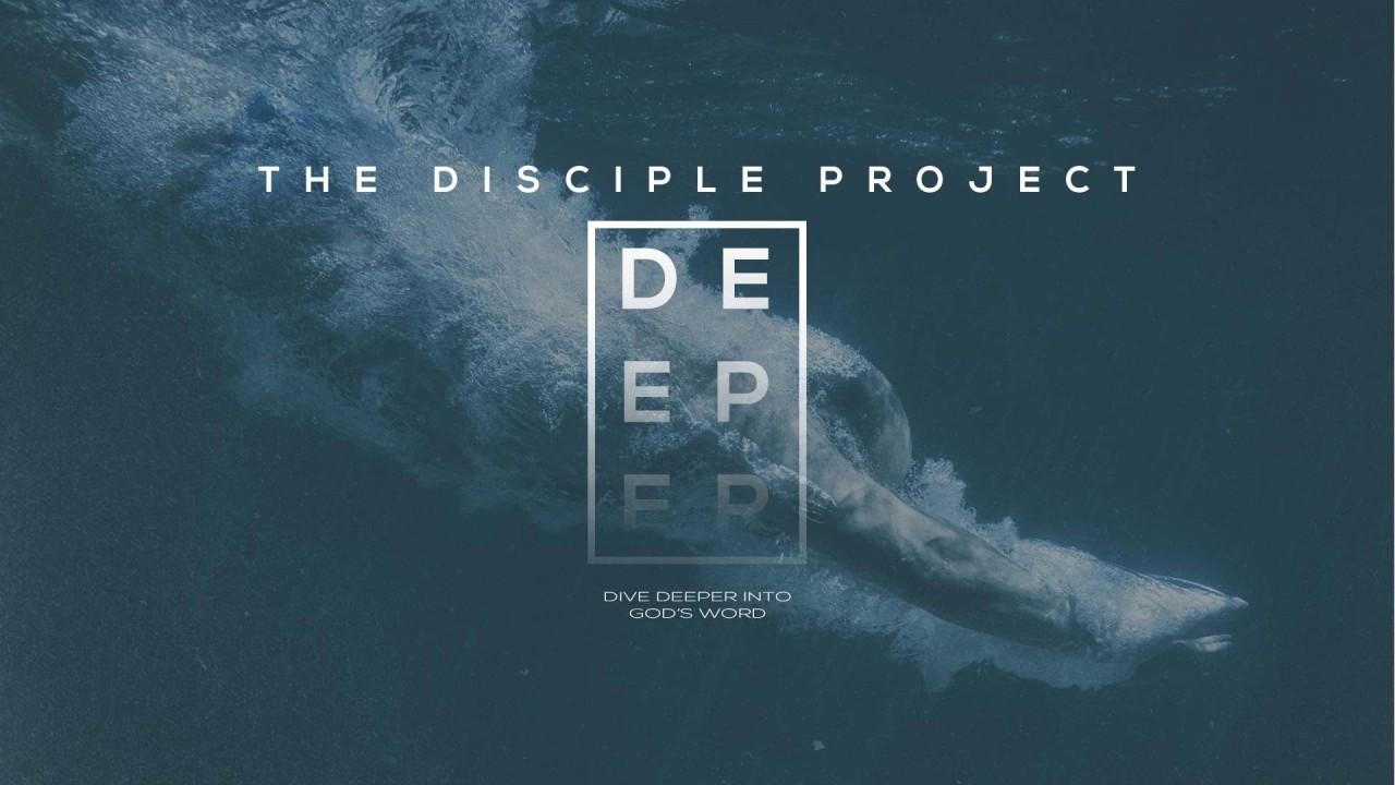 disciple-project---dive-deepter