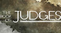 JudgesSermonSeries-01