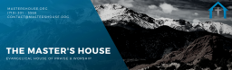 the masters house header (1)
