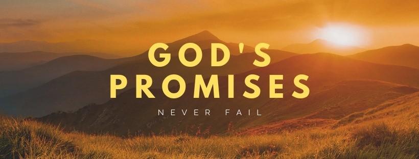 god-s-promises-never-fail