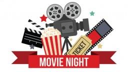 Movie-Night-Picture.jpg