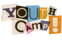 youthcamp.png