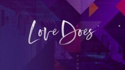 Love Does Blue Pattern-Title.jpg