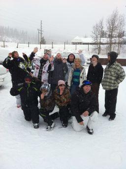 2010 Snowboard Trip.JPG