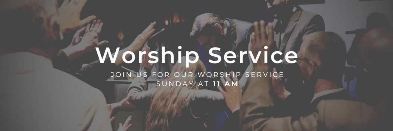 Worship Service.jpg