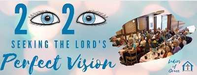 2020 Vision 2020-02-19