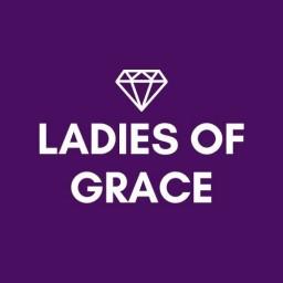 ladies of grace logo.jpg