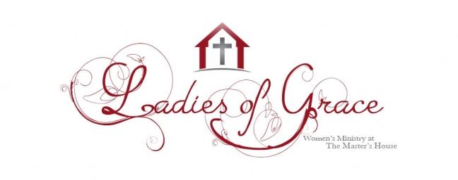 ladies-of-grace.jpg